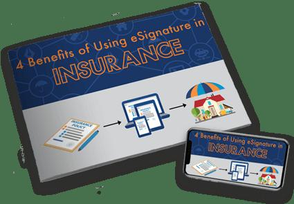 (HI) Insurance Industry eBrief-1