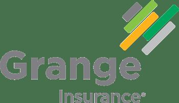 Grange-Color