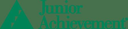 Junior Achievement National Logo